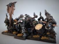 Black_Orcs_115805
