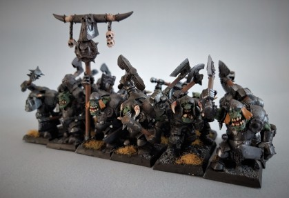 Black_Orcs_120047
