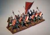 Ottoman Vassals