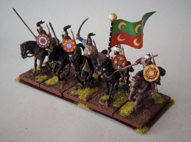 Sipahi Ottoman